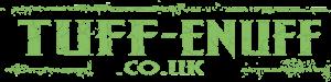 tuff-enuff-logo1